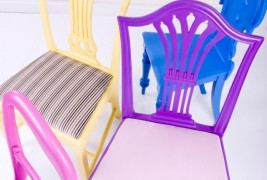 Klash chairs - thumbnail_2