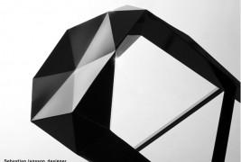 Habitus stool - thumbnail_2