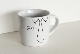 Mr and Mrs Mug - thumbnail_2