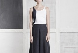 Christopher Waller spring/summer 2012 - thumbnail_2