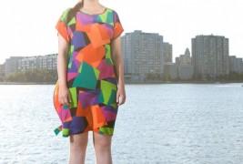 Nurmi spring/summer 2012 - thumbnail_2