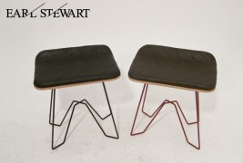 Noho stool - thumbnail_2