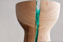 Crack vase - thumbnail_2