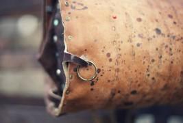 Odd Wood bag by Alex Steshak - thumbnail_2