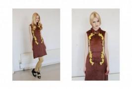 Natalie Rae autunno/inverno 2012 - thumbnail_2