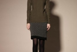 Kahri fall/winter 2012 - thumbnail_2
