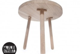 Sticks table - thumbnail_2