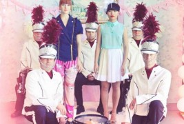 Cookie Ann spring/summer 2012 - thumbnail_3