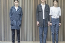 Ksenia Schnaider fall/winter 2012 - thumbnail_3