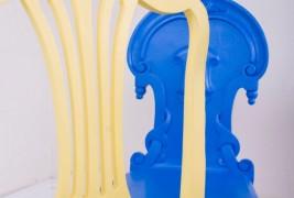 Klash chairs - thumbnail_3