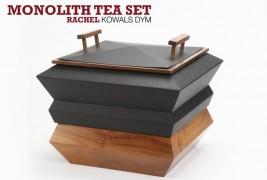 Set da tè Monolith - thumbnail_3