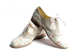 Scarpe Goodbye Folk - thumbnail_3