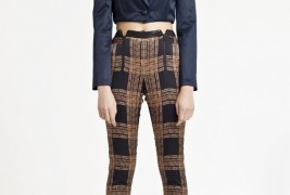 CC Kuo fall/winter 2012 - thumbnail_3