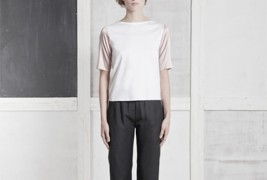 Christopher Waller spring/summer 2012 - thumbnail_3