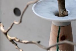 Crack vase - thumbnail_3
