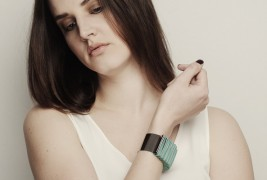 Birte Sollner spring/summer 2012 - thumbnail_3