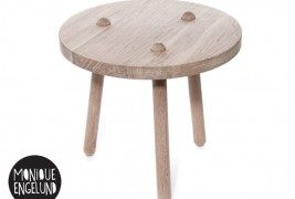 Sticks table - thumbnail_3