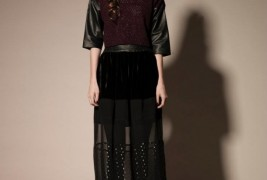 Kahri fall/winter 2012 - thumbnail_3