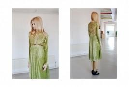 Natalie Rae autunno/inverno 2012 - thumbnail_3