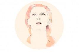 Portrait by Monsieur De Baluret - thumbnail_3