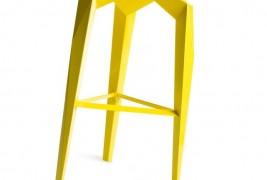 Habitus stool - thumbnail_4
