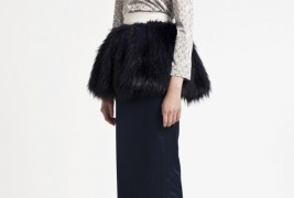 CC Kuo fall/winter 2012 - thumbnail_4