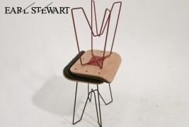Noho stool - thumbnail_4