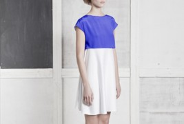 Christopher Waller spring/summer 2012 - thumbnail_4
