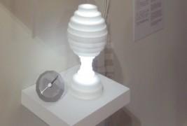 Lampada Baum - thumbnail_4