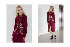 Natalie Rae autunno/inverno 2012 - thumbnail_4