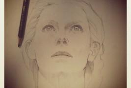 Portrait by Monsieur De Baluret - thumbnail_4