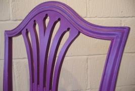 Klash chairs - thumbnail_5
