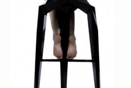 Habitus stool - thumbnail_5