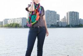 Nurmi spring/summer 2012 - thumbnail_5