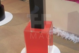 MakeUp Now collection - thumbnail_5