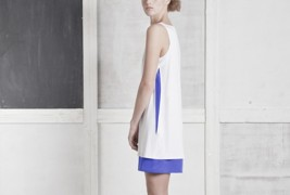 Christopher Waller spring/summer 2012 - thumbnail_5