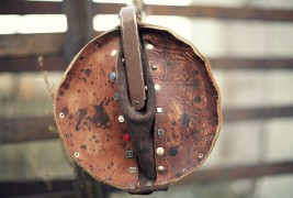 Odd Wood bag by Alex Steshak - thumbnail_5