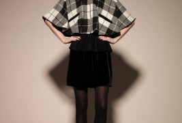 Kahri fall/winter 2012 - thumbnail_5
