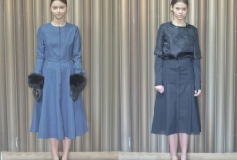 Ksenia Schnaider fall/winter 2012 - thumbnail_6