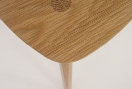 Quello Table and Stool - thumbnail_6