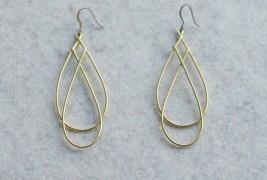 Hellbent geometric jewels - thumbnail_6
