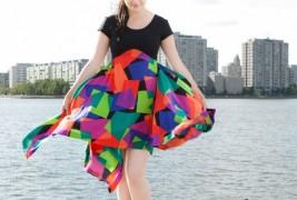 Nurmi spring/summer 2012 - thumbnail_6