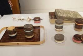 Hanagasumi table ware - thumbnail_6