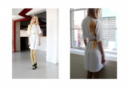 Natalie Rae fall/winter 2012 - thumbnail_6