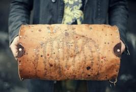 Odd Wood bag by Alex Steshak - thumbnail_6