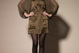 Kahri fall/winter 2012 - thumbnail_6