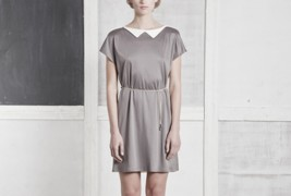 Christopher Waller spring/summer 2012 - thumbnail_7