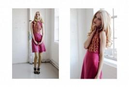 Natalie Rae autunno/inverno 2012 - thumbnail_7