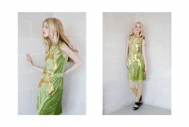 Natalie Rae fall/winter 2012 - thumbnail_8
