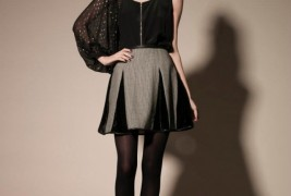 Kahri fall/winter 2012 - thumbnail_8